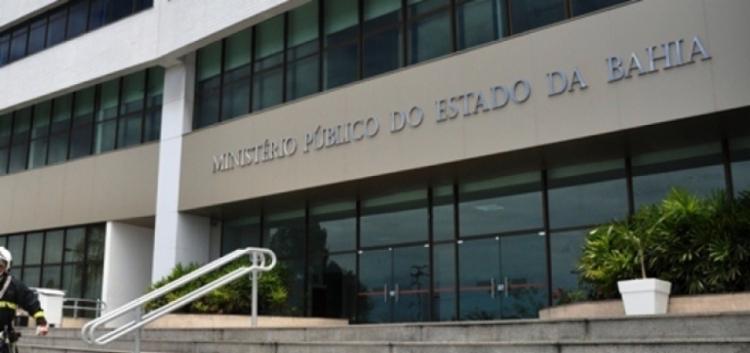 Foi ofertada uma proposta, no entanto, a empresa não respondeu | Foto: Reprodução | Agência Brasil - Foto: Reprodução | Agência Brasil