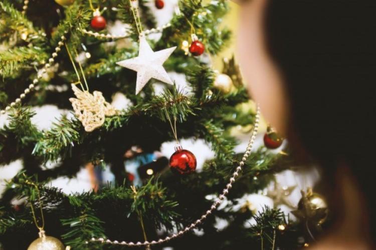 Natal é ocasião propícia para buscar sabedoria | Foto: Ilustrativa | Freepik - Foto: Ilustrativa | Freepik