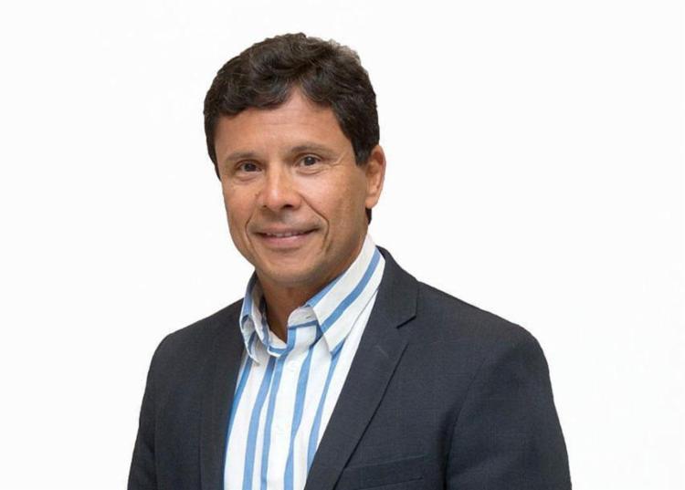 Pedro Dórea é coordenador da Câmara de Conciliação, Mediação e Arbitragem da ACB | Foto: Divulgação - Foto: Divulgação