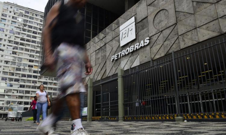Nova alta no preço dos combustíveis foi a segunda anunciada em duas semanas I Foto: Agência Brasil - Foto: Agência Brasil