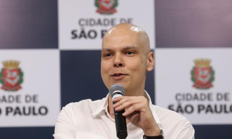 Novo salário passa a vigorar em janeiro de 2022 I Foto: Agência Brasil - Foto: Agência Brasil