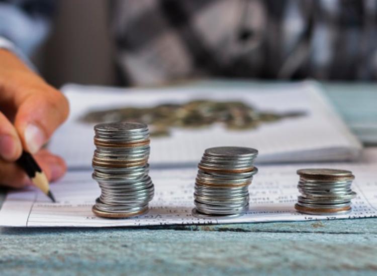 Contratos de adesão resultaram na regularização de débitos de quase R$1 bilhão - Foto: Freepik