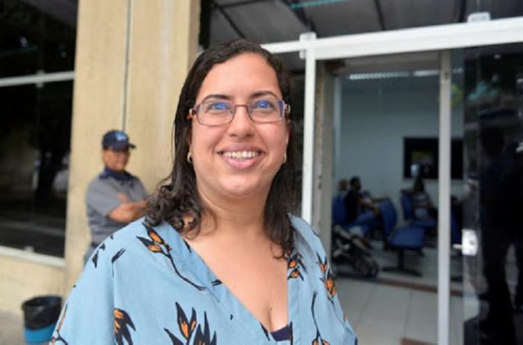 Secretariado de Bruno Reis deve ser definido até a próxima semana - Foto: Shirley Stolze | Ag. A TARDE