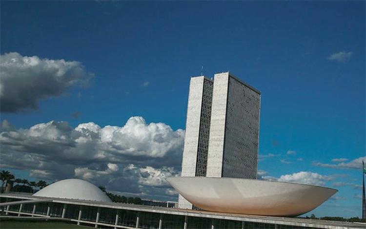A Alegal propõe um maior aprofundamento para elaboração do texto final do Projeto de Lei 4.253/2020   Foto: Marcelo Casal Jr.   Agência Brasil - Foto: Marcelo Casal Jr.   Agência Brasil