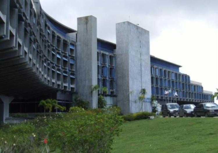 Tribunal apontou que foi ultrapassado o limite máximo para despesa total com pessoal / Foto: Divulgação - Foto: TCM-BA