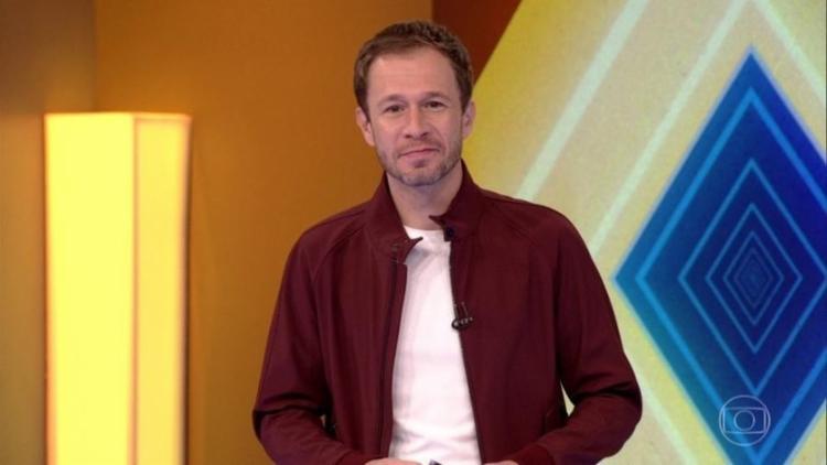 Programa estreia no dia 25 de janeiro   Foto: Reprodução   Rede Globo - Foto: Reprodução   Rede Globo