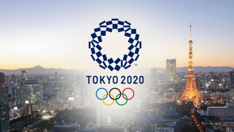 Jogos acontecerão de 23 de julho a 8 de agosto de 2021 - Foto: Divulgação