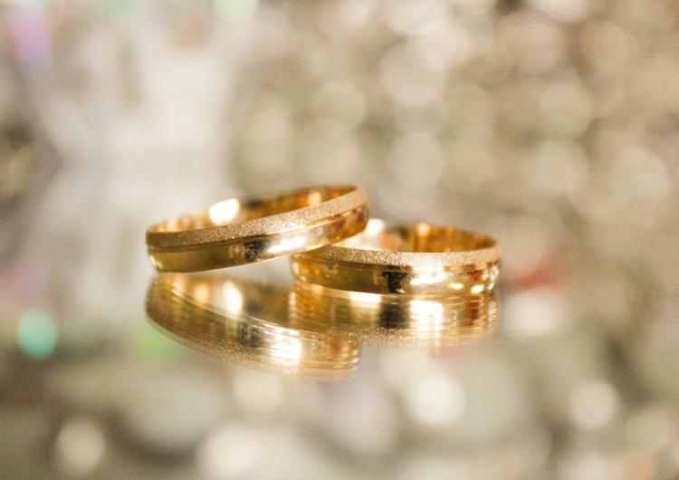 Foram seis anos em busca de justiça pelos danos materiais causados pelo cancelamento do casamento | Foto: Ana Paula Lima | Pexels - Foto: Ana Paula Lima | Pexels