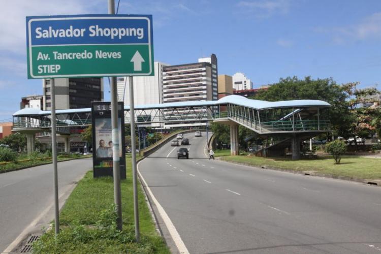 Mudanças começam a partir desta quinta | Foto: Divulgação - Foto: Divulgação