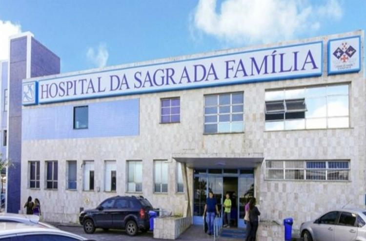 645 pessoas atendidas na unidade já foram curadas - Foto: Divulgação