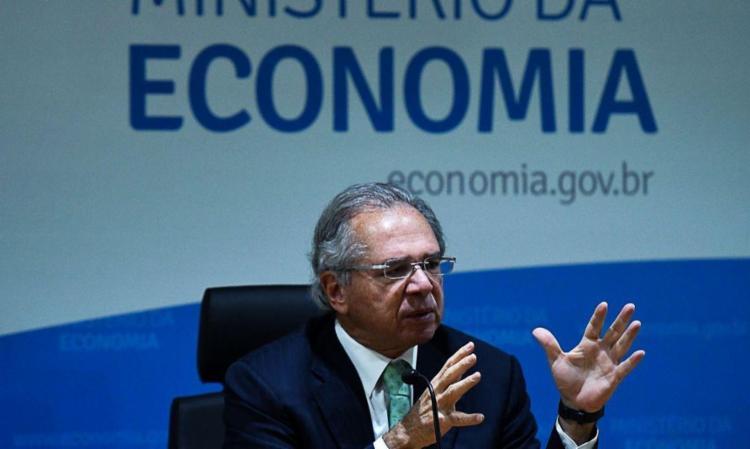 Caso o auxílio emergencial retorne, os demais gastos do governo teriam que ser contidos - Foto: Agência Brasil