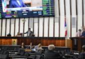 AL-BA: Mesa diretora deve ser definida na próxima semana | Foto: Divulgação