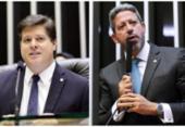Com apoio de deputados do DEM, Arthur Lira avança na base de Baleia Rossi | Foto: Divulgação