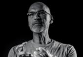 Coreógrafo baiano ministra residência virtual para bailarinos negros de Salvador | Foto: André Frutuoso | Divulgação