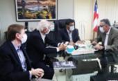 Multinacional anuncia implantação de fábrica no Polo de Camaçari | Foto: Divulgação | SDE