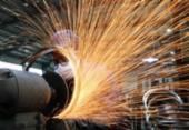 Atividade econômica tem alta de 0,59% em novembro, diz Banco Central | Foto: Reprodução
