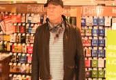 Bruce Willis é expulso de farmácia por não usar máscara | Foto: Reprodução | Twitter