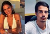 Bruna Marquezine estaria namorando Enzo Celulari, diz colunista | Foto: Reprodução I Redes Sociais