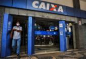 Pagamento de indenizações do Dpvat passa a ser feito pela Caixa | Foto: Felipe Iruata | Ag. A TARDE | 22.12.2020