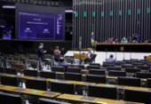 Câmara quer ampliar agravantes de crimes | Foto: Divulgação