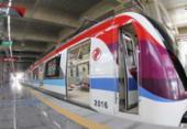 CCR Metrô abre seleção na área de atendimento para PCDs | Foto: Divulgação