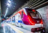 Inscrições para vaga de emprego na CCR Metrô vão até dia 26 | Foto: Divulgação