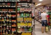 Confiança do consumidor cai pelo quarto mês consecutivo | Foto: Tânia Rêgo | Agência Brasil