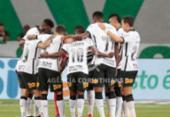 Próximo adversário do Bahia, Corinthians vive surto de Covid-19 | Foto: