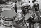 Exposição virtual fotográfica exalta a diversidade e direitos humanos | Foto: Divulgação | Lázaro Roberto