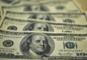 Dólar sobe pela quarta vez seguida e aproxima-se de R$ 5,38 | Foto: Marcello Casal Jr | Agência Brasil