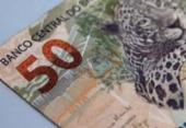 Prévia da inflação oficial fica em 0,78% em janeiro | Foto: Marcello Casal Jr. | Agência Brasil