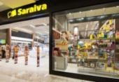 Editora responsável pela publicação de livros da Disney pede falência da Saraiva | Foto: Divulgação I Saraiva