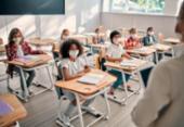 Retorno das aulas presenciais evita maiores prejuízos emocionais para estudantes, avaliam educadores | Foto: Da Redação