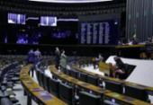 Eleição para presidência da Câmara será no dia 1º de fevereiro e presencial | Foto: Michel Jesus I Câmara dos Deputados