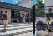 Enem 2020: quase 230 mil baianos não comparecem e abstenção é de 51% | Foto: Rafael Martins | Ag. A TARDE