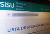 Conheça os programas que utilizam as notas do Enem | Foto: Agência Brasil