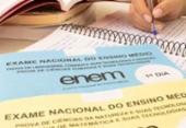 Enem: estigma associado às doenças mentais no Brasil é o tema da redação | Foto: