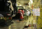 Brasil perde média de 17 fábricas por dia nos últimos seis anos | Foto: Joá Souza | Ag. A TARDE
