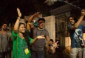 Festival de Cinema Indígena abre inscrições para 30 filmes; saiba como se inscrever | Foto: Divulgação