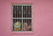 Seis filmes baianos são exibidos na edição online da Mostra de Tiradentes | Foto: Fernando Naiberg | Divulgação