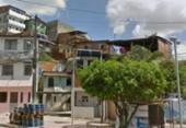 Dois homens são mortos a tiros em localidades do São Caetano | Foto: Reprodução | Google Street View