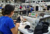 Indústria planeja ações contra Covid-19 | Foto: Divulgação | Ascom-SDE