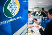 INSS: prazo para recorrer de auxílio-doença negado termina neste sábado | Foto: Tomaz Silva | Agência Brasil