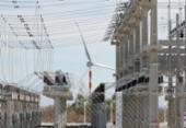 Bahia teve maior expansão das linhas de transmissão do país em 2020 | Foto: Manu Dias | GOVBA
