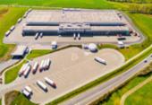 Bahia: Faltam centros de distribuição e condomínios logísticos | Foto: