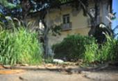Moradores denunciam situação de abandono no Parque Solar Boa Vista | Foto: