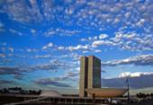 Ainda sem aprovação do Orçamento 2021, governo deve controlar gastos | Foto: Marcello Casal Jr | Agência Brasil
