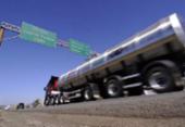 Bolsonaro sinaliza autorizar a redução do PIS/Cofins sobre diesel | Foto: Reprodução