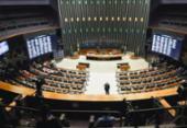Arthur Lira usou R$ 16,4 mil da cota parlamentar em posto de gasolina, diz PF | Foto: Antonio Cruz | Agência Brasil