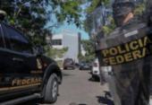 Polícia Federal publica edital de concurso com 1,5 mil vagas | Foto: Franklin Freitas | AFP
